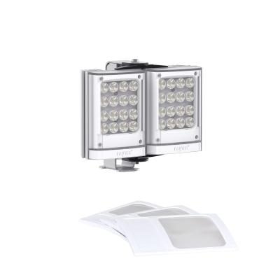 VARIO 2 PULSESTAR w32 - PSTR-w32-HV High Intensity Pulsed White-Light Illuminator
