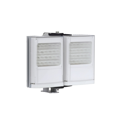 VARIO 2 PULSESTAR w48 - PSTR-w48-HV High Intensity Pulsed White-Light Illuminator