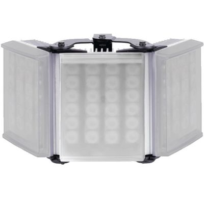 RayLux 300 PANORAMIC - up to 83 m