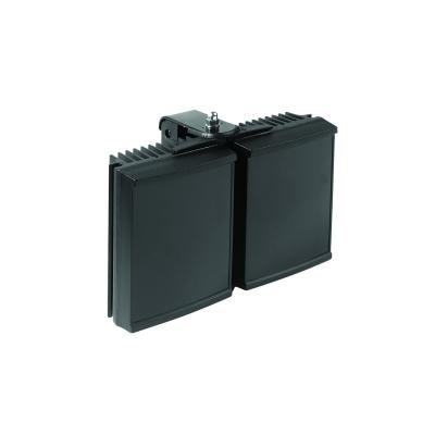 RAYMAX 100 - RM100 Medium Range Infra-Red Illuminator