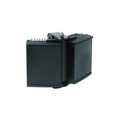 RAYMAX - RM100 Medium Range Infra-Red Illuminator
