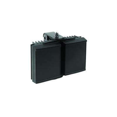 RAYMAX 50 - RM50 Short Range Infra-Red Illuminator