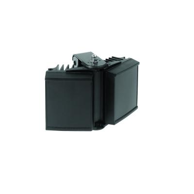 RAYMAX - RM50 Short Range Infra-Red Illuminator