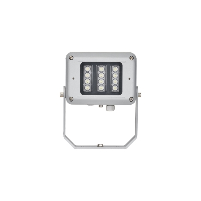 SPARTAN FLOOD IR12 - ATEX / IEC EX Illuminateur Infra-Rouge à LEDs