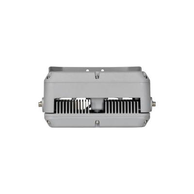 SPARTAN FLOOD IR24 - ATEX / IEC EX Illuminateur Infra-Rouge à LEDs