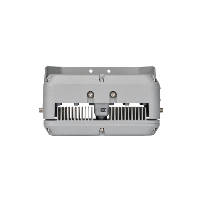 SPARTAN FLOOD IR48 - ATEX / IEC EX Illuminateur Infra-Rouge à LEDs
