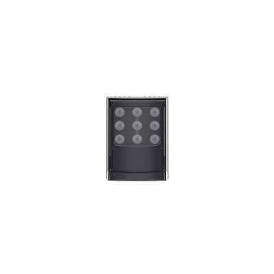 VARIO 2 - VAR2-i4-1 Medium Range Infra-Red Illuminator