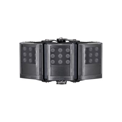 VARIO 2 - VAR2-i4-3 Long Range Infra-Red Illuminator
