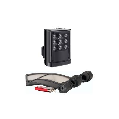 VARIO 2 IP - VAR2-IPPoE-i4-1 Medium Range Infra-Red Network Illuminator