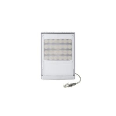 VARIO 2 IP PoE - VAR2-IPPoE-w8-1 Medium Range White-Light Network Illuminator