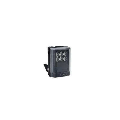 VARIO 2 - VAR2-i2-1 Short Range Infra-Red Illuminator