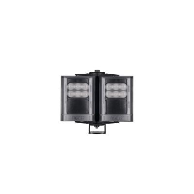 VARIO 2 - VAR2-i2-2 Medium Range Infra-Red Illuminator
