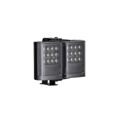 VARIO 2 - VAR2-i6-2 Long Range Infra-Red Illuminator