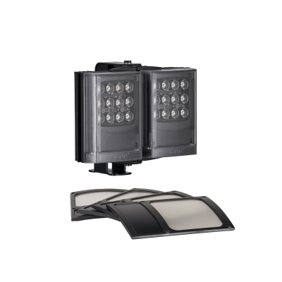 VARIO 2 - VAR2-i6-2 Long Range Infra-Red Illuminator