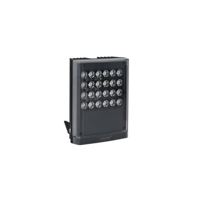 VARIO 2 - VAR2-i8-1 Long Range Infra-Red Illuminator