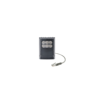 VARIO 2 - VAR2-PoE-i2-1 Short Range Infra-Red PoE Illuminator