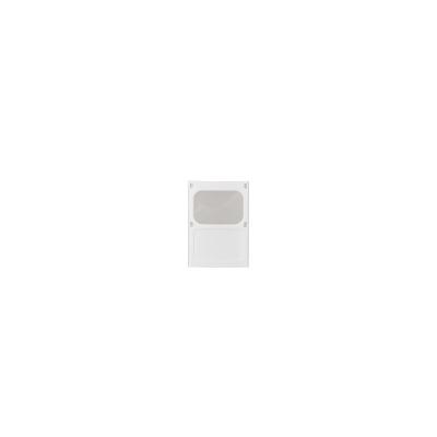 VARIO 2 VAR2-PoE-w2-1 Short Range White-Light PoE Illuminator