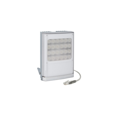 VARIO 2 - VAR2-PoE-w8-1 Medium Range White-Light PoE Illuminator
