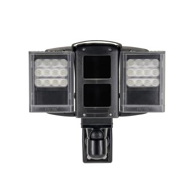VARIO 2 Lighthouse Kit (VLK) - VAR2-VLK-w4-2 White-Light Illuminator and Camera Housing