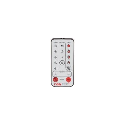 VARIO 2 Lighthouse Kit (VLK) - VAR2-VLK-i6-2 Infra-Red Illuminator and Camera Housing