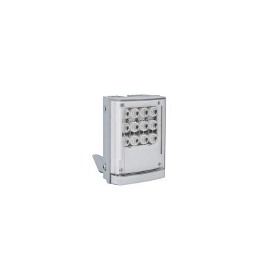 VARIO 2 - VAR2-w4-1 Medium Range White-Light Illuminator