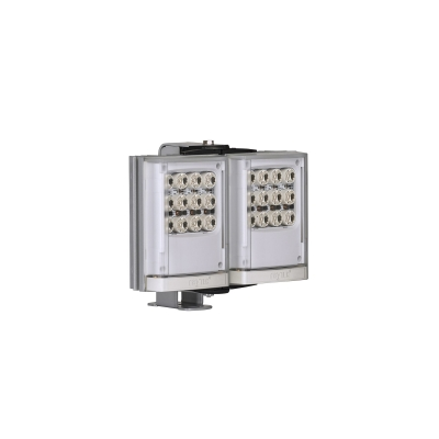 VARIO 2 - VAR2-w4-2 Medium Range White-Light Illuminator