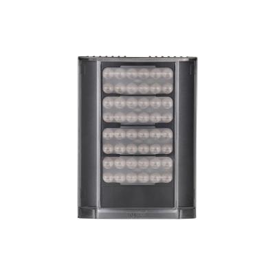 VARIO 2 Extreme - VAR2-XTR-i16-1 Infra-Red Illuminator for Extreme Environments