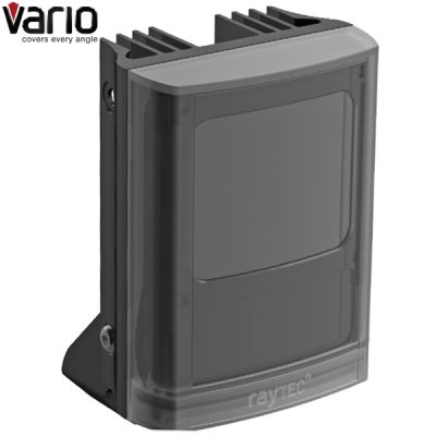 VARIO i4-1 (12/24V)