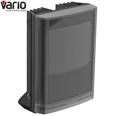 VARIO i8-1 (12/24V) - up to 220 m