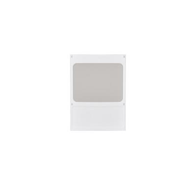 VARIO - Optional Lenses (one for each panel)