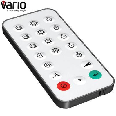 VARIO - Télécommande
