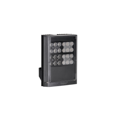 VARIO - VAR-DZ-i8-1 Zoomable Infra-Red Illuminator