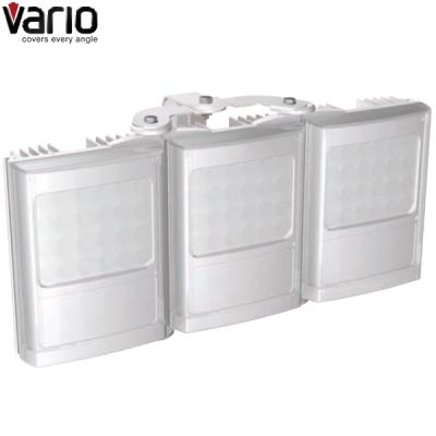 VARIO w8-3 (12/24V) - up to 260 m