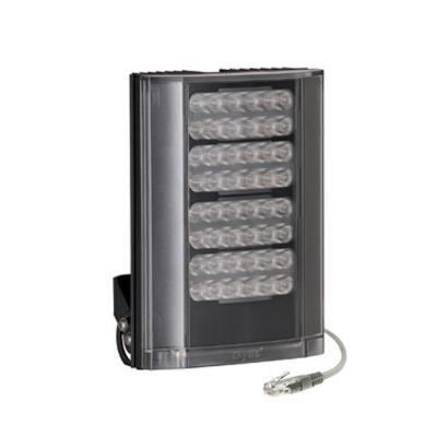 VARIO 2 IP - VAR2-IP-i16-1 Long Range Infra-Red Network Illuminator