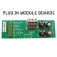 MODULES (FOR PRO PSUs ONLY)